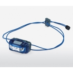 Silverpoint Ultra 2 LED Head Torch