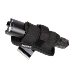 Fenix AB02 Flashlight Belt Clip