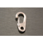 McGizmo Nano Gate Clip 20mm