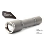 Solarforce L2C Flashlight Host
