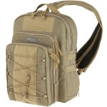 Maxpedition Duality Convertible Back Pack