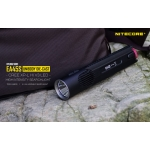Nitecore EA45S Flashlight