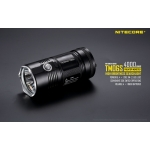 Nitecore TM06S Palmtop Monster