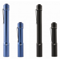 Foursevens Preon P1 XP-L Pen Light