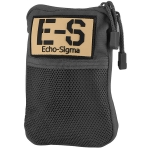 Echo-Sigma Compact Survival Kit