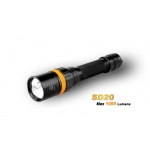 Fenix SD20 Diving Torch