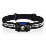 Olight H05S Active Headlamp