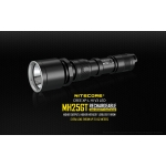 Nitecore MH25GT Rechargeable Torch