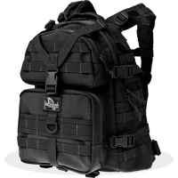 Maxpedition Condor 2 Backpack