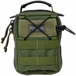 Maxpedition FR-1 First Aid Bag