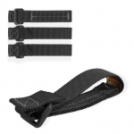 Maxpedition TacTie Straps