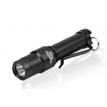 EagleTac PN20A Key Ring Torch