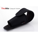 Thrunite Catapult Torch Holster