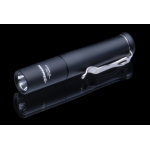 FourSevens Preon P1 XP-G2 Gen2 Pen Light