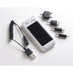 Freeloader pico solar charger (PC1005)