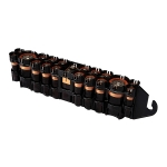 Storacell Original Battery Caddy