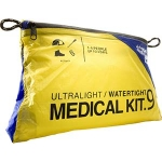 Medical kit 9 - ultralight/watertight