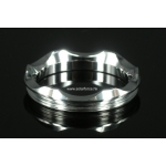 Solarforce L2-B3 Flashlight Bezel Ring