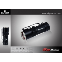 Olight S10 Baton Flashlight