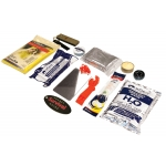 eGear Ready Kit 200