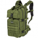 Maxpedition Backpacks & Bags