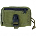 Maxpedition Wallets & Holsters
