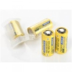 Primary Lithium Batteries