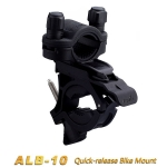 Bike Mounts