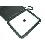 ipad/iphone hard cases