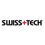Swiss and Tech